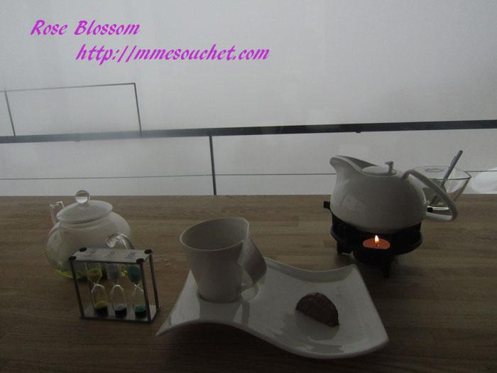cafe20120311.jpg