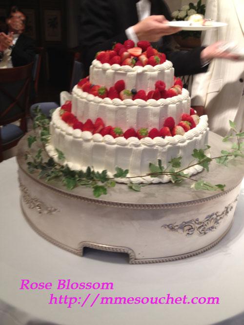 cake20120602.jpg