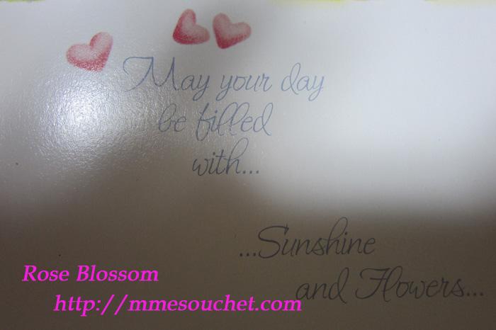 card20110921.jpg