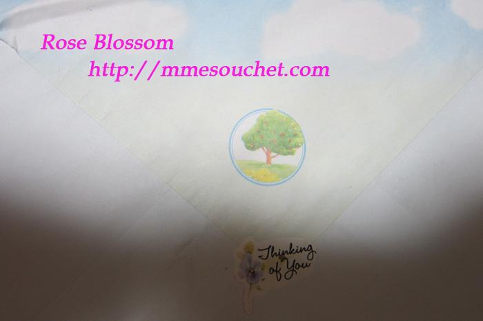 card201109211.jpg