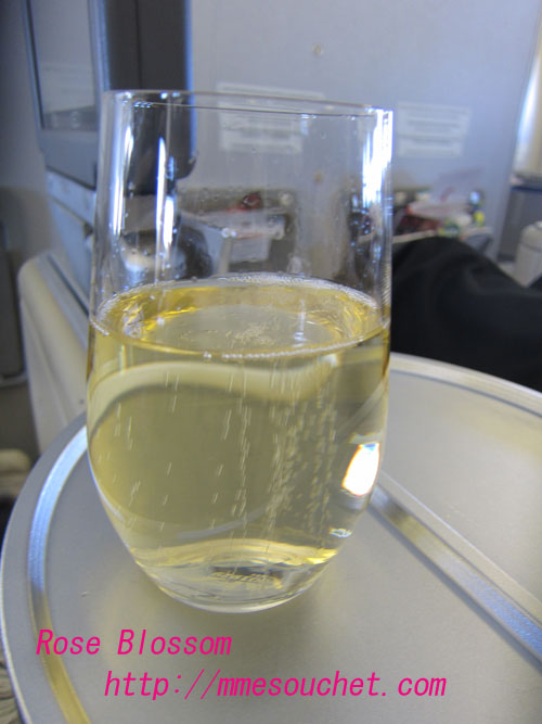 champan20120121.jpg