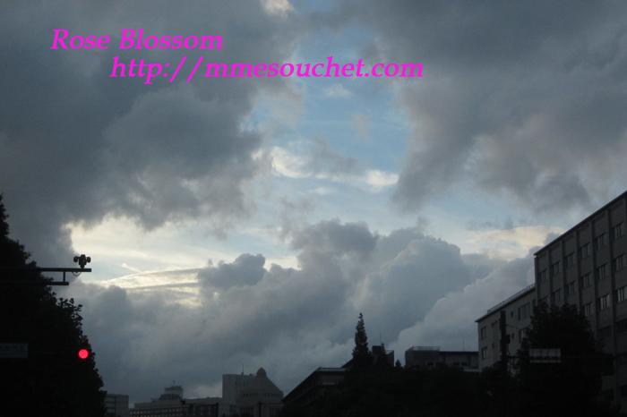 cloud20110917.jpg