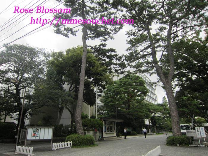 daigaku20110901.jpg