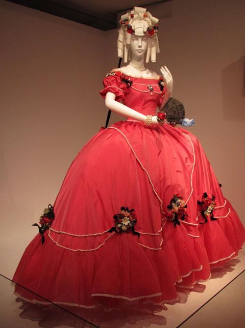 dress20130218.jpg