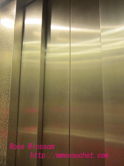 eledoor20120124.jpg