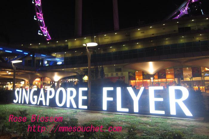 fb20110930.jpg