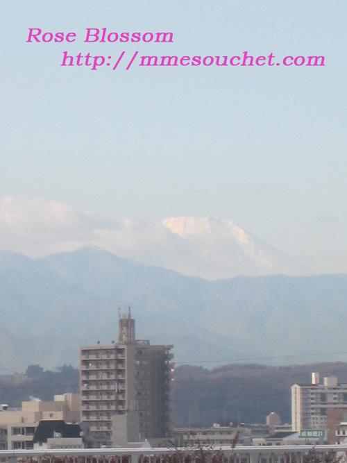 fuji201201061.jpg