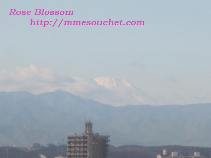 fuji201201062.jpg
