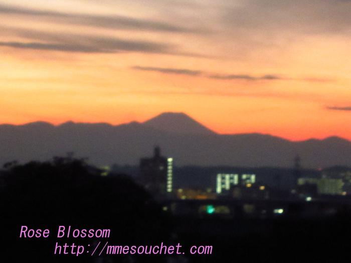 fuji201212141.jpg