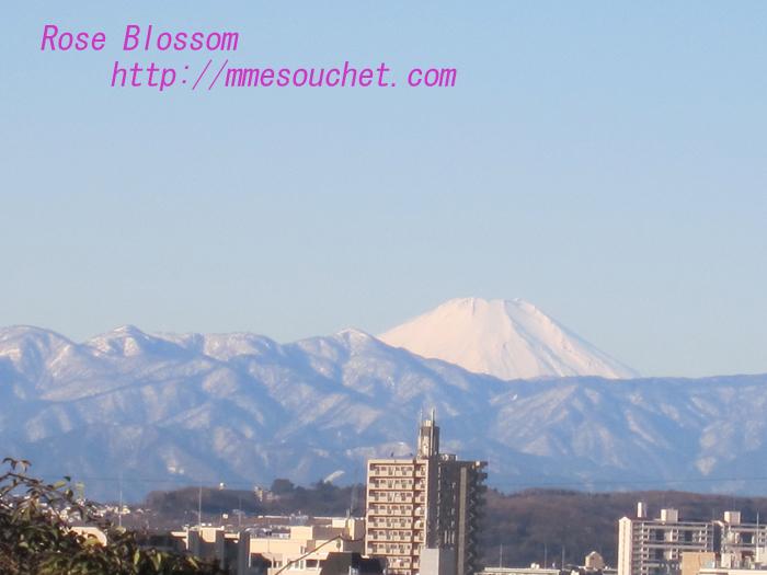 fujisan20130130.jpg