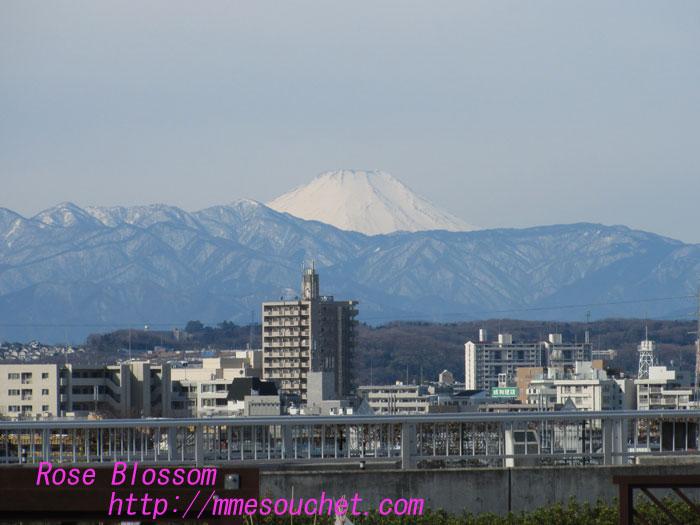 fujisan20130217.jpg