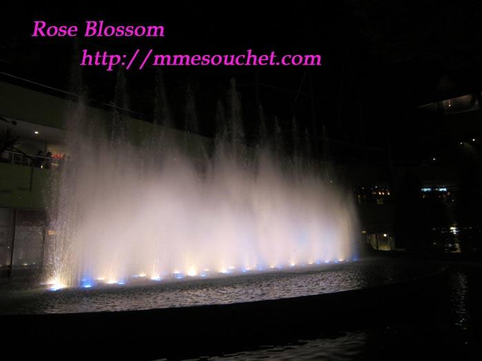 funsui201109071.jpg