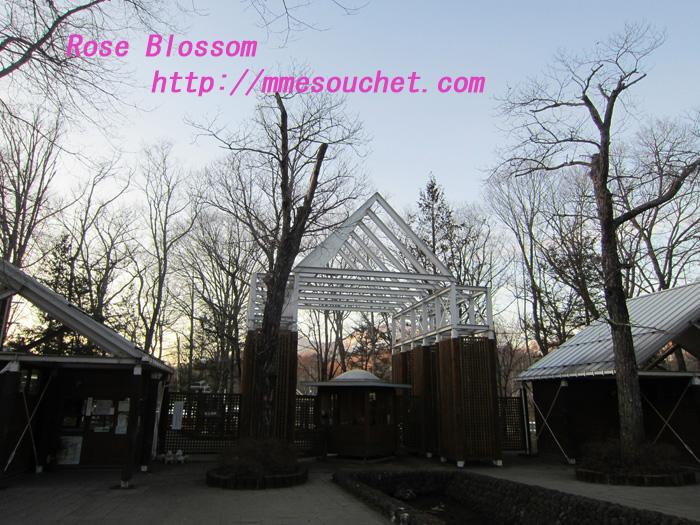 gate20120109.jpg