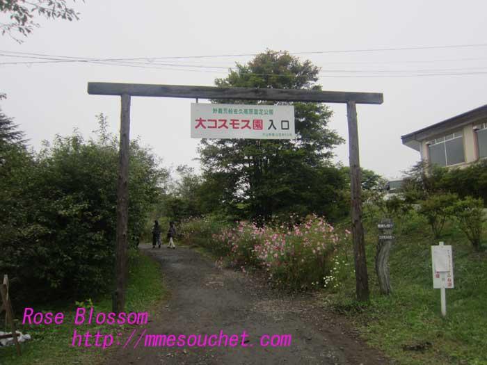 gate20120927.jpg