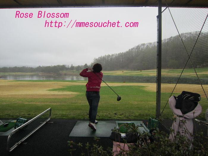 golf20120503.jpg