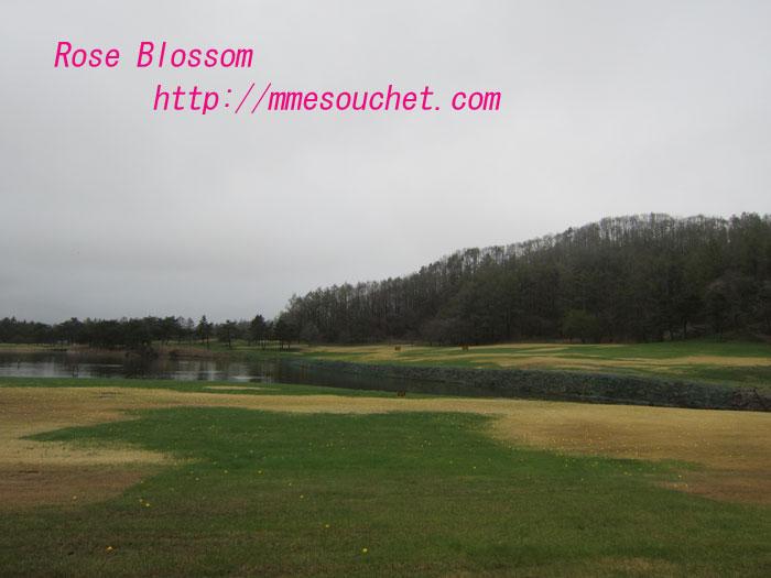 golfjyou20120503.jpg
