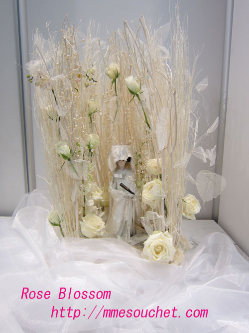 hanayome20120212.jpg