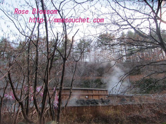 k201111242.jpg