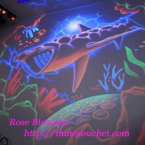 karaoke20110908.jpg