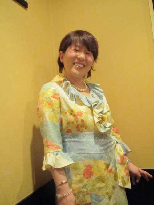 kimono201303211.jpg
