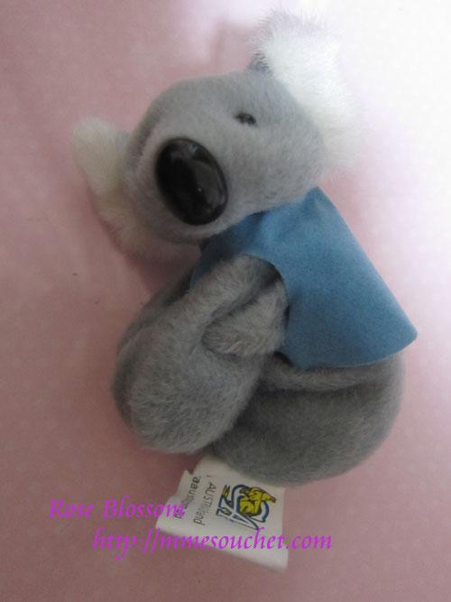 koala20120308.jpg