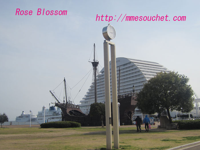 kobe20120320.jpg