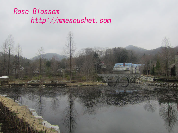 lake20120430.jpg