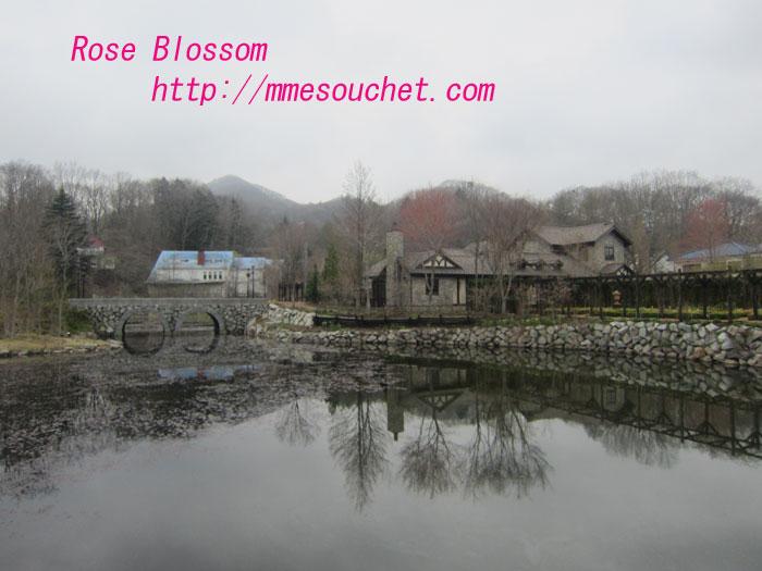 lake201204301.jpg