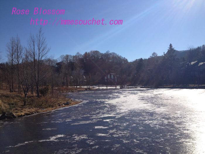 lake201212241.jpg
