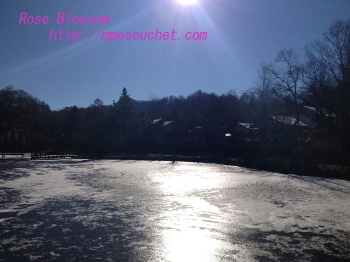 lake201212242.jpg