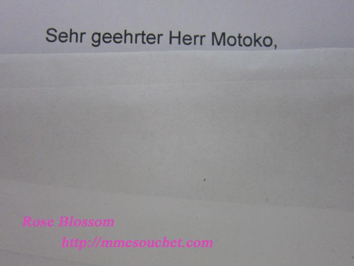 letter20120204.jpg