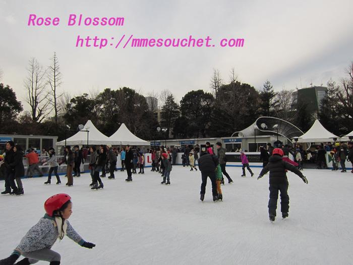 link201201152.jpg