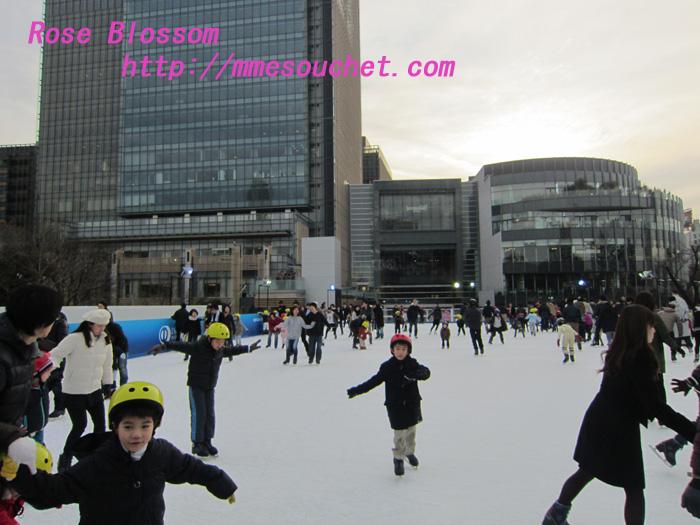 lonk20120115.jpg