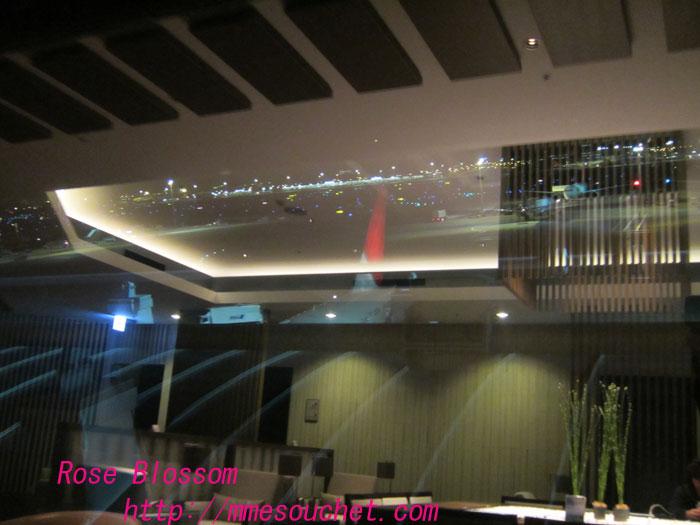 lounge20120524.jpg