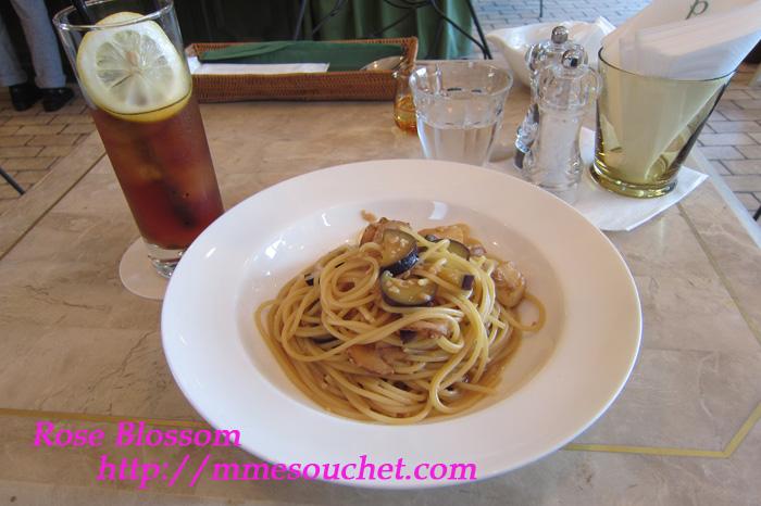 lunch20110924.jpg