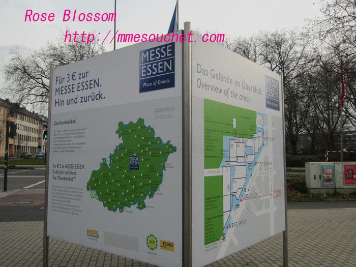 map20120126.jpg