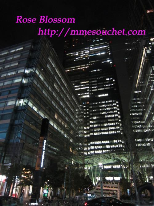 midtown20111025.jpg