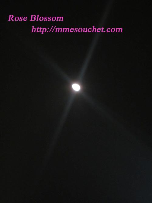 moon20120203.jpg