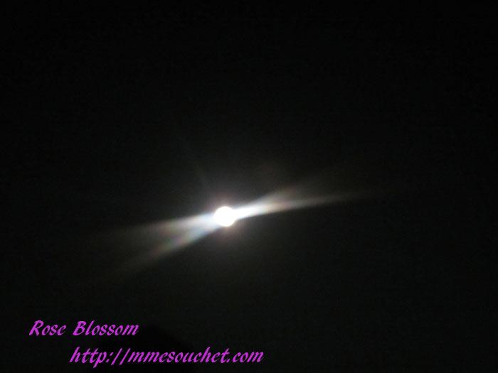 moon201204052.jpg