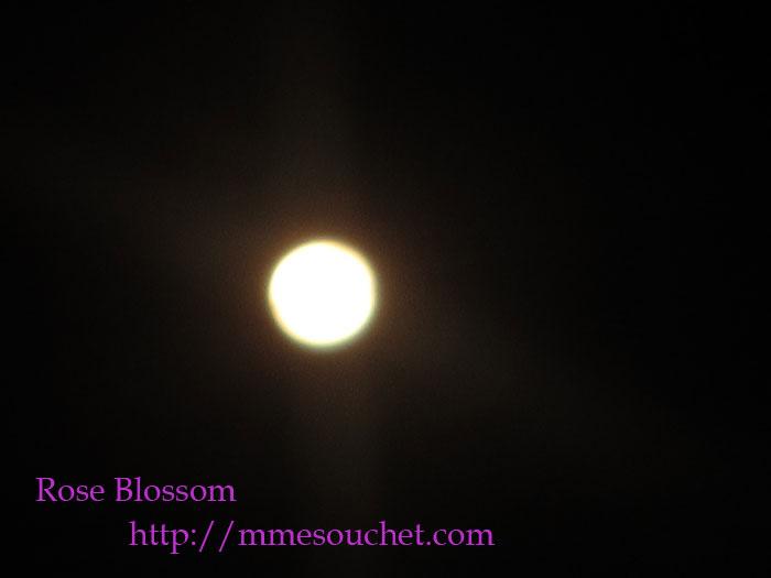 moon201205063.jpg