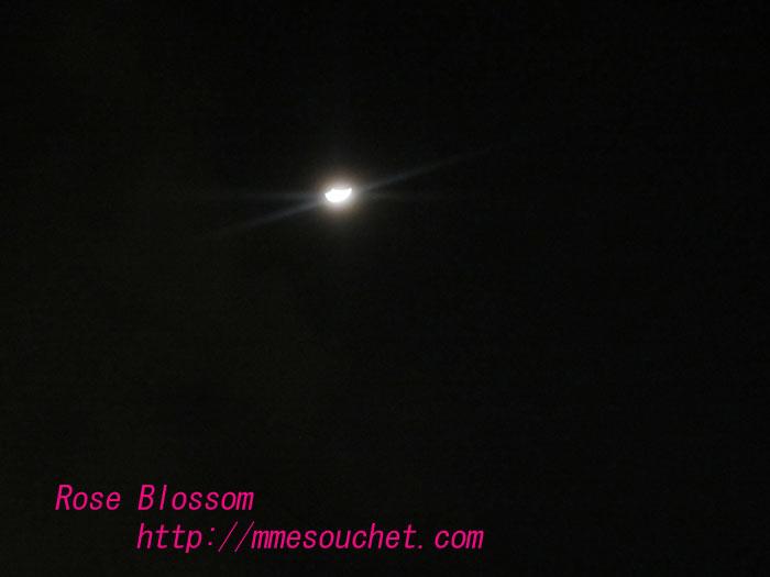 moon20120527.jpg
