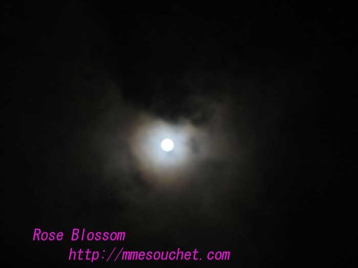 moon201208311.jpg