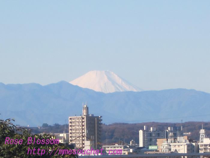 mtfuji20121216.jpg