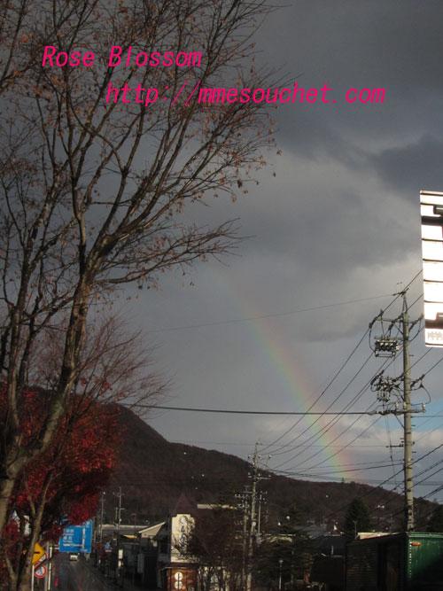 raindow2011201.jpg