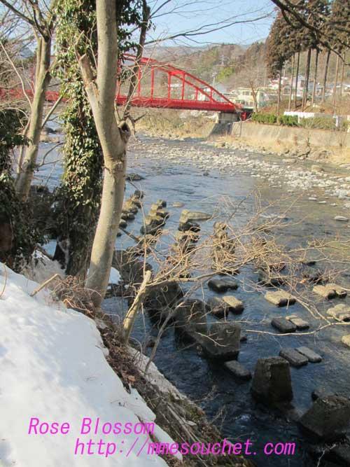river201302283.jpg