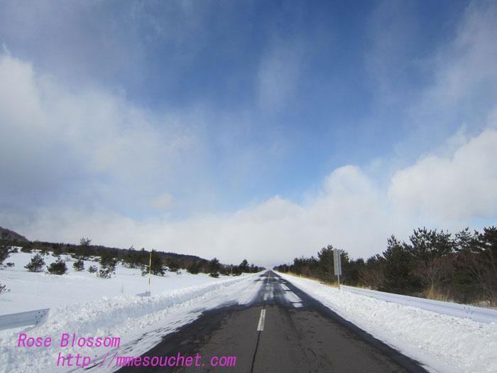 road20130208.jpg