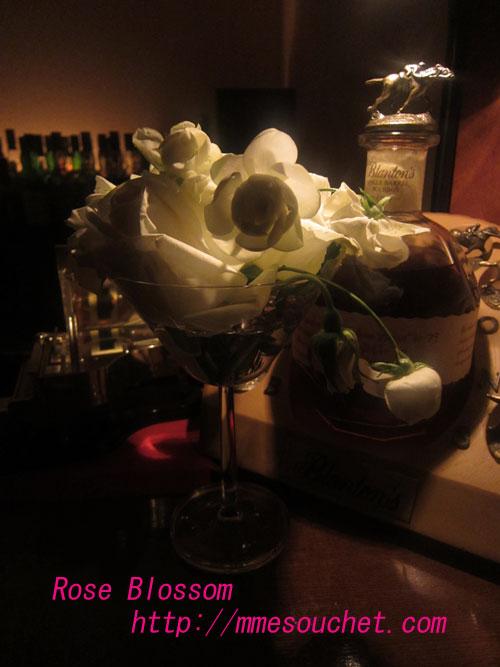 rose20120412.jpg
