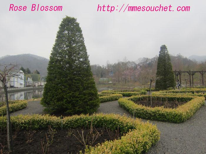 rosegarden20120430.jpg