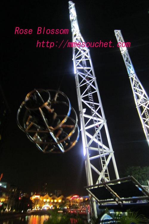 s201109302.jpg