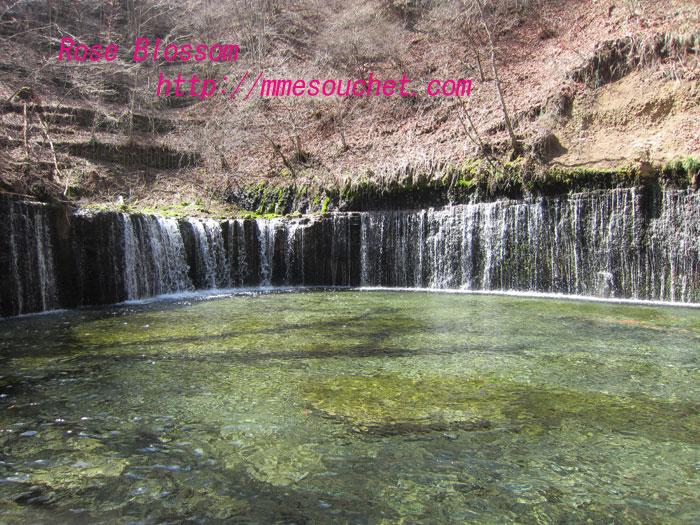 siraito201204281.jpg